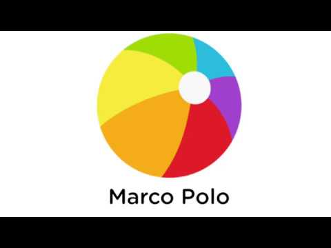 marco polo app android apk