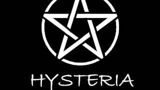 Скачать Hysteria AC DC The Furor