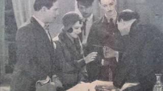 Beatriz Costa - Marcha da Mouraria