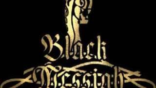 Black Messiah - Blutsbruder