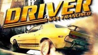 Como Instalar/Baixar o Driver San Francisco PC by VictorVal Repack HD