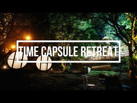 GENG.CO - Time Capsule Retreat (S1 E6)