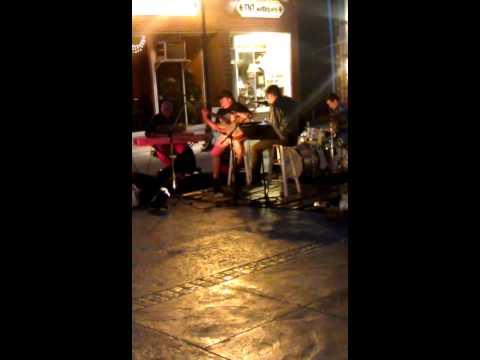 08876 Division Street Music Shop