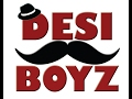desi boyz full movie hd in hindi 2012
