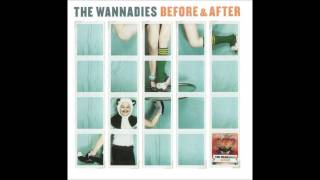 The Wannadies - Disko