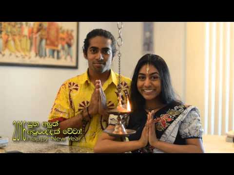 sinhala hindu new year greetings 2016