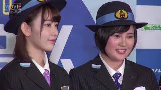 ムビコレのチャンネル登録はこちら▷▷http://goo.gl/ruQ5N7 東京モノレー...
