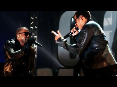 Tidal vs. Spotify: Why Artists Support Jay Z Mp3