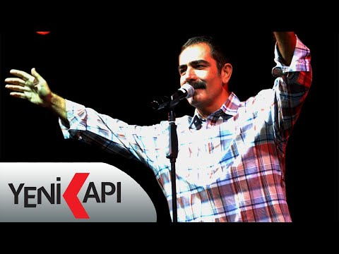 Fatih Kısaparmak - Ansızın (Official Audio Video)