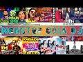 Odia Latest Dj 2020 NonStop Dj Dance Mix New Odia Dj Odiadj 2020 Dj Appu
