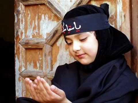 Duniya ke aye musafir manzil teri khabar hai...female version in beautiful voice must watch