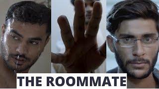 The Roommate - A Short Film || Raahii Films