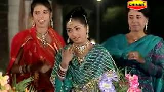 Meri Janu Muskura De || Hindi Qawwali 2019 - Reena Praveen, Gulfam & Sonu || Ravistrok