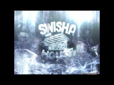 Swisha House - F$ck Action -Plies - Ms.Pretty Pussy (Chopped N Screwed)