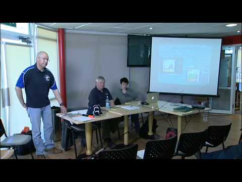 Hodges bros presentation 3