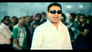 COLLEGE - Bai Amarjit - Full HD - Brand New Punjabi Songs.3gp