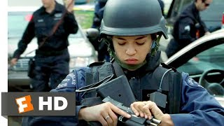 Download Video S.W.A.T. (2003) - Answering the Call Scene (4/10) | Movieclips MP3 3GP MP4