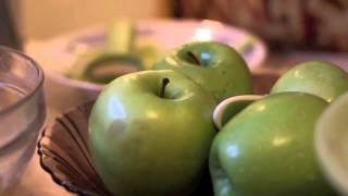 Яблочный пирог (Apple Pie Recipe)