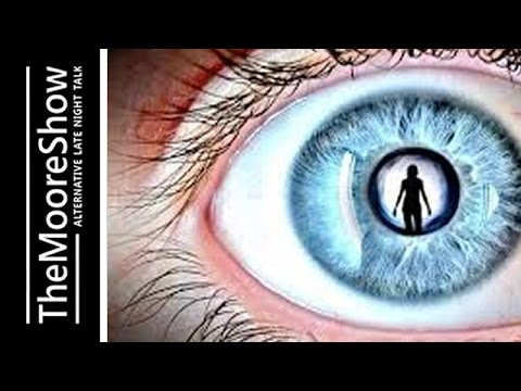 Remote Viewing -   A candid story of a clandestine U.S. Army intelligence group with Lyn Buchanan