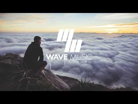 Skrillex & Diplo - Where Are Ü Now (Chet Porter & Ember Island Remix)