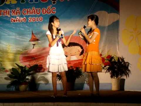 TKH THI HOA PHUONG DO HE 2009 -2010 - 4