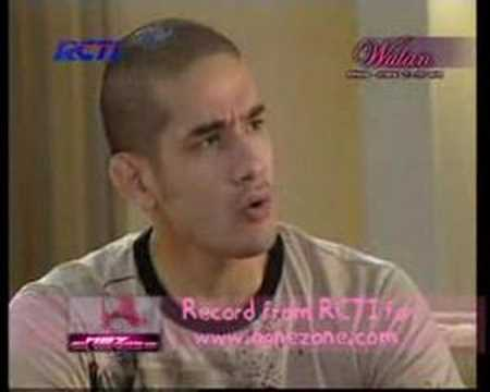 [RASMI]-Drama Kawin Muda TV3 Episod 1