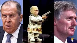Точное попадание: жесткая политика Байдена вызвала землетрясение в Кремле