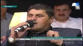 De Gelsin  Kerim & Perviz Bulbuleli 28 04 2014