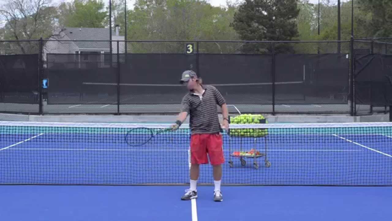 Br Tennis