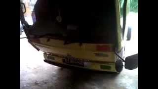 Dijual Truck PS 120 Sasis Samarinda Kaltim Hp;085246902754