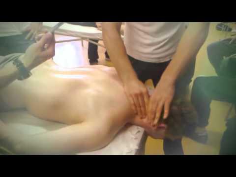 Best boys in underwear 05/2015Kaynak: YouTube · Süre: 32 saniye