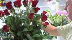 Gladwell's Florist | Global Florist | Jacksonville Florida