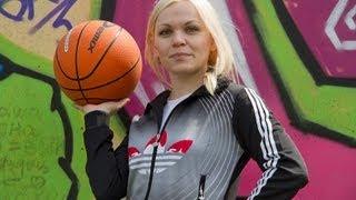 Копии брендов из Fashionol. Костюм Adidas и кроссовки Air Jordan.(В настоящее время сайт находится по адресу: http://shoespickup.com Покупка на сайте http://fashionol.ru — копии брендов Adidas..., 2013-04-06T20:56:42.000Z)