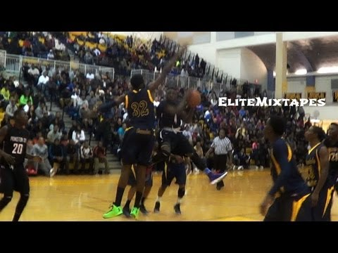 aquille-carr-scores-25-points-vs.-riverdale-baptist