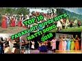 Top 10 superhit Himachali natti Song 2018 !!
