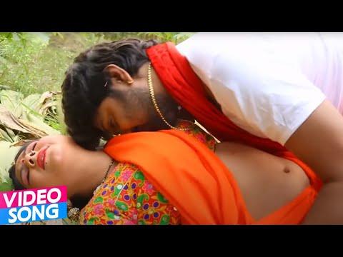 Samar Singh का सबसे हिट VIDEO SONG 2019 - जब सड़िया ठेहुना ऊपर उठाईब - Bhojpuri Hit Songs 2019 NEW