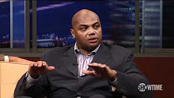 Steroids & HGH in Sports - Inside the NFL - Charles Barkley, Warren Sapp, Collinsworth