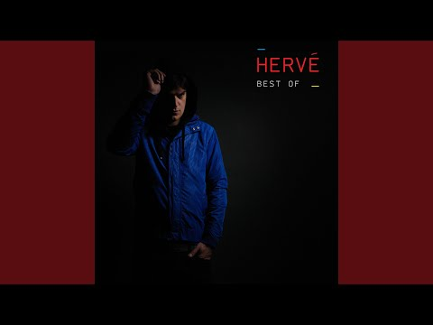 Licky (Work It Out) (Hervé Goes Low Remix)