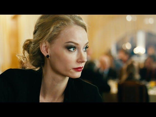 """Жизнь впереди - Клип """"Гена, Гена, Гена!"""" В кино с 5 октября!"""