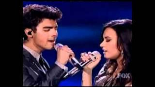 A Fighting Chance (jemi) 7