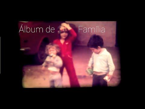 Álbum-de-família