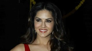 Sunny Leone Copies Jennifer Lopez & Lady Gaga In Song Baby Doll | Ragini MMS 2
