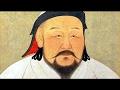 Kublai Khan - Documentary