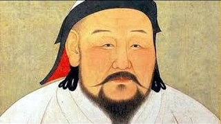 Kublai Khan - Documentary