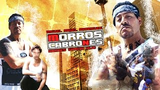 Morros Cabrones  (2006) | MOOVIMEX powered by Pongalo thumbnail