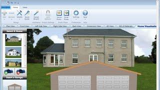 Home Design Software -  Home Design Software Reviews