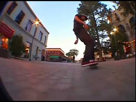 California Skating the City - Los angeles, Inland empire, Orange County , San Diego
