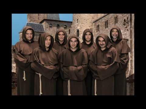 Клип Gregorian - Auld Lang Syne