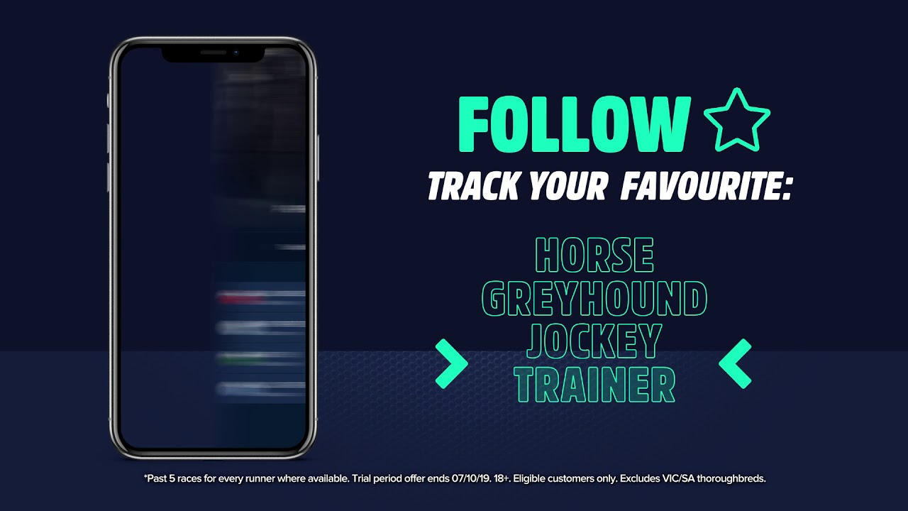 Racing Results, Latest News, Scratchings and Tips - Sky Racing