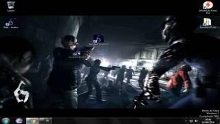 Como Baixar e Instalar Resident Evil 6